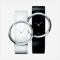Today on Tanga! Calvin Klein Inspired Ladies Leather Watch $17.99, Dell Optiplex Desktop PC $184.99 & More! - http://www.pinchingyourpennies.com/today-tanga-calvin-klein-inspired-ladies-leather-watch-17-99-dell-optiplex-desktop-pc-184-99/ #Calvinklein, #Computer, #Dell, #Desktop, #Tanga, #Watches