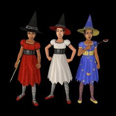 witchdresses2