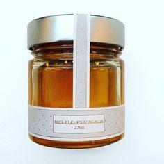 Designby mllemouns pour damyel, miel, honey,pack,packaging,chocolat