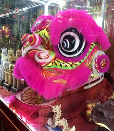 Happy Chinese New Year! Can't wait to see this year the Dragon and Lion Dance competition in Chinatown Yangon. Myanmar Travel, Lion Dance, Yangon, Happy Chinese New Year, Plan Your Trip, Travel Essentials, Cant Wait, Competition