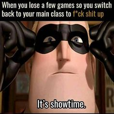 #gamingmeme #gamingmemes #gamer #gamers #gaminglife #gamingpage #gamerboy #gamergirl #pcgamer #pc #playstation #ps4 #xbox #onlinegaming / The Gaming Page