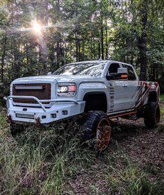 118 best diesel trucks images dodge trucks dodge lifted trucks rh pinterest com