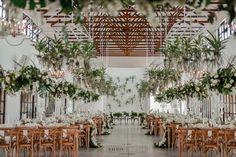 Zavion Kotze Events Company, Orchid, Green, White, Hanging Orchids, international wedding florist, South Africa's top wedding planner and Florist Green Orchid, Event Company, Wedding Bells, Greenery, Orchids, Wedding Planner, Floral Design, Table Decorations, Events