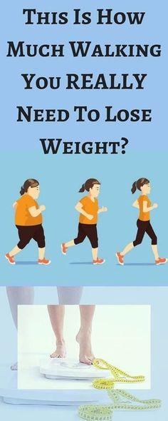 #healthy #diet #bodyweight #weightloss                                    .