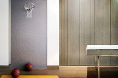 Iridescent Reveal | Workshop/APD | Photo: T.G. Olcott | Archinect