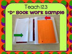 Teach123 - tips for teaching elementary school: Editable Documenting Common Core