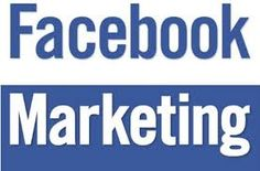 Marketing And Advertising Tips With Facebook - Proven Strategies To Try! http://facebook.ninja-system.com