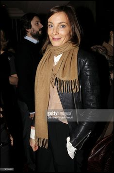 Phoebe Philo, 50 Fashion, Fashion Photo, Womens Fashion, Celine, Advanced Style, Spring Outfits Women, Work Casual, Street Style