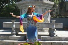 #silk #bellydance #bellydancecostume #silkpoi #flowprop #festivalgear #spinningflags #burningman #aerialsilk #yoga #flowart #silkfanveil #silkveil #akaisilks #hawaii #tribalfusion #resortwear #silkscarves #silksarong #silkdevorescarf #crepedechinesilk #crepedechinesilkscarf #silksarong #silkscarf #handpainted #silkcaftan #beachcoverup #miamibeach #boho #velvetburnout #silkdevore #silkscarves #charmeusesilk