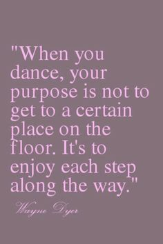 Dancer Quotes, Ballet Quotes, Jean Giraud, Woodblock Print, New Quotes, Inspirational Quotes, Life Quotes, Work Quotes, Music Quotes