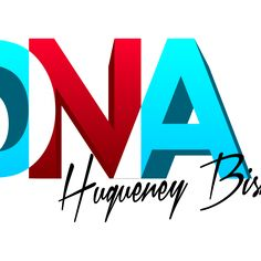 O reitor da UFU 2017 no programa DNA da BAND – aqui no HBLOG