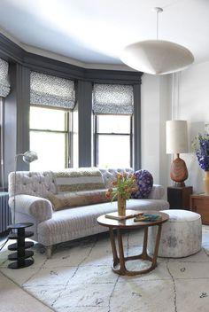 1340 best living room decor images on pinterest in 2018 rh pinterest com