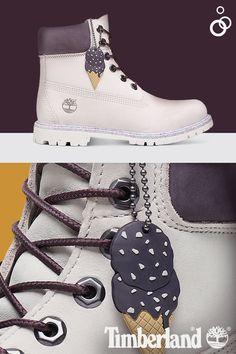 Schuhe & Handtaschen Lightleopard Atmungsaktive Gel