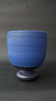 Adam Silverman #ceramics #pottery