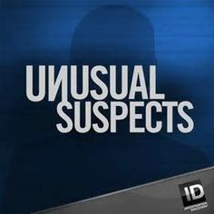 investigation discoveries channel tv shows - Bing Images
