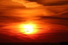 "Photo ""SunsetinNewport-1"" by PapaJon62"
