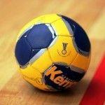 E OFICIAL: Romania va avea 5 echipe in competitiile europene la handbal feminin