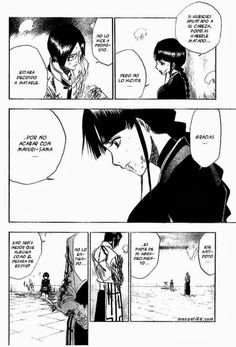 Leer Bleach Manga 126