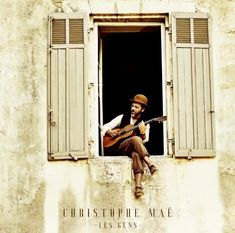Radios, Christophe Mae, France, Style, French Songs, Composers, Nostalgia, Swag, Outfits