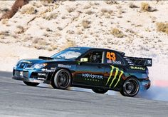 56 best ken block gymkhana images rally car ken block rolling carts rh pinterest com