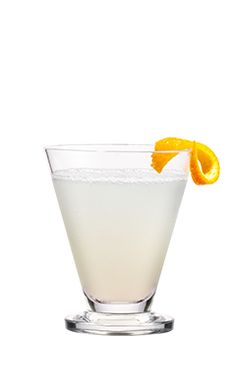 WHAT'S INSIDE: 1 oz. Smirnoff Wild Honey 0.5 oz. orange liqueur 0.5 oz. lemon juice HOW TO MIX IT: Shake and serve in shot glass.