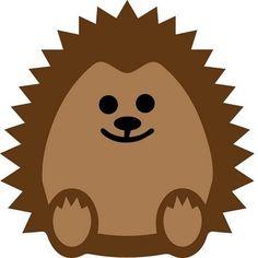 The Craft Chop shares SVG files, digital papers, tutorials and resources. Cardboard Crafts Kids, Felt Crafts, Diy And Crafts, Crafts For Kids, Arts And Crafts, Paper Crafts, Toddler Crafts, Preschool Crafts, Hedgehog Craft