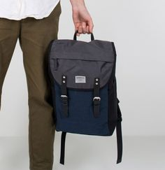 5dbf311f6750 30 Best Sandqvist Bags and Backpacks images in 2019