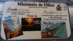 tarjeta de versículo bíblico