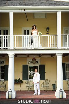 pre-wedding picture of the groom/bride.. This would be cute if we couldn't see each other.. I love it.