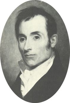 Alexander Wilson (July 6, 1766 – August 23, 1813) was a Scottish-American poet, ornithologist, naturalist, and illustrator. Wilson is now regarded as the greatest American ornithologist prior to Audubon.  http://biodiversitylibrary.org/creator/6859