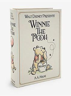 Winnie The Pooh Classic, Vintage Winnie The Pooh, Disney Winnie The Pooh, Baby Disney, Winnie The Pooh Nursery, Bear Nursery, Girl Nursery, Winnie The Pooh Decor, Disney Nursery