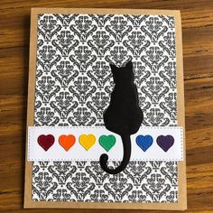 It is so hard to say goodbye to our fur babies. Hard To Say Goodbye, Love Thoughts, Stork, Homemade Cards, Fur Babies, Kids Rugs, Pets, Decor, Decoration
