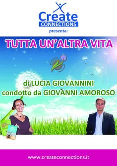 http://www.createconnections.it/crescita-personale/tuav