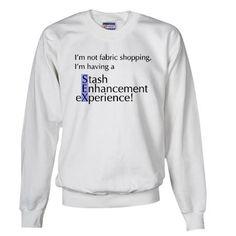 Stash Enhancement