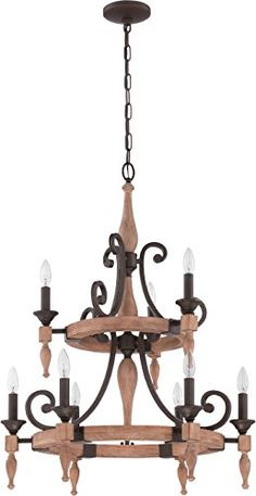 Chandeliar From Amazon >>> Check out this great product.Note:It is affiliate link to Amazon.