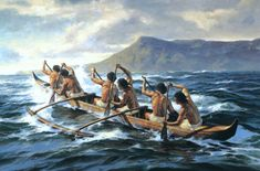 Diy Canoe Rack For Truck-Diy Canoe Storage Hoist Canoe Boat, Paddle Boat, Canoe And Kayak, Dugout Canoe, Kayak Trailer, Kayak Storage, Storage Rack, Outrigger Canoe, Hawaiian Art