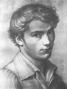 """on Schubert - """"I am not a Catholic, but if I were, I would say that Bach is the father, Mozart the son, and Schubert the holy spirit…in Schubert you have modesty in person—someone who had little idea of his abilities and his own monumental significance, and this simplicity I think is very deeply touching.""""- Andras Schiff (pianist)"""