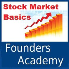 Are you intrigued by Wall Street? Stock Market Basics class with Founders Academy is the class for you. Stock Market Basics, Educational News, Homeschool High School, Financial Information, Promotional Events, High School Students, Economics, Teaching Kids, Curriculum