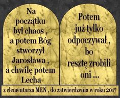 Jarosław Kaczyński after the NATO summit – . The Beatles, Humor, Memes, Funny, Corona, Funny Sayings, Humour, Meme, Moon Moon