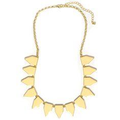 JEWELIQ: affordable jewelry