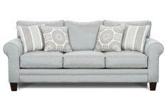Best Aldy Loveseat Fresh Farmhouse Decor Sofa Furniture 400 x 300