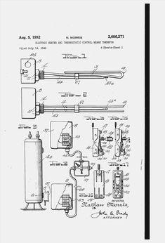 1996 buick lesabre 3 8l fi ohv 6cyl repair guides 1999 chevy silverado wiring diagram