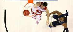 Badgers must get 'creative' to get past Xavier...: Badgers must get 'creative' to get past Xavier #WisconsinBasketball #Wisconsinbasketball…