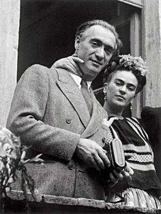 frida kahlo photos young | Frida Kahlo: Through the Lens of Nickolas Muray | Guest Curator