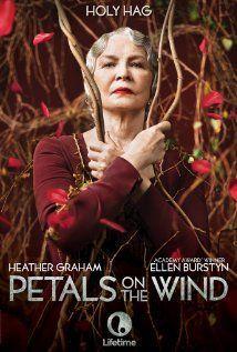 Watch Petals On The Wind Online Free Putlocker Flowers In The Attic Petal On The Wind Wind Movie