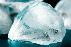 ice cravings and iron deficiency
