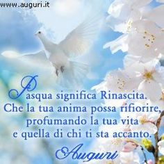 Italian Quotes, Easter Wishes, 8th Of March, Bible Quotes, Faith, Thoughts, Routine, Elegant, Belief Quotes