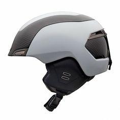 giro helmets                                                                                                                                                                                 More