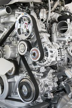 Check out our selection of engine parts for foreign, domestic and imports. #meParts Shop Online at www.meparts.com We Ship Nationally - Questions, Call (818) 409-9494