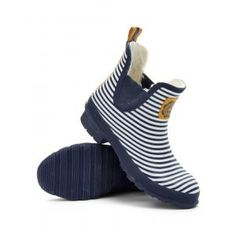Joules Wellibob - £34.95 www.countryhouseoutdoor.co.uk - Classic, practical and stylish. These ankle boot wellies are here so that every outdoor adventure (no matter how big or small!) can be enjoyed in comfort and style.